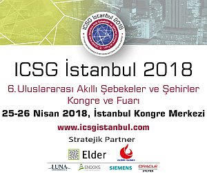 ICSG Istanbul Banner 300X250