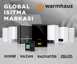 Warmhouse Ürünler 2
