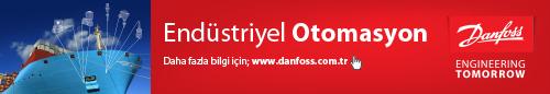 Danfoss Temmuz 2018