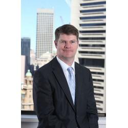 IEEFA Enerji Finansman Çalışmaları Direktörü Tim Buckley
