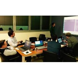 Danfoss, Frigoduman bayisine yönelik Danfoss Conegliano ofisinde eğitim düzenledi