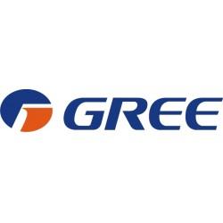Gree, Ocak 2016 itibariyle TLC Klima San. ve Tic A.Ş. ile iş ortağı