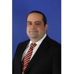 KPMG Rusya Masası Başkanı Murat Karakaş