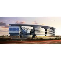 Medipol Üniversitesi Kavacık Hastanesi