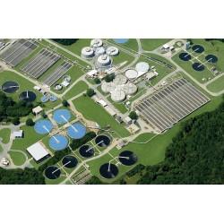 """Su Şebekesi Optimizasyonu Paketi, Schneider Electric'in Su ve Atık Su şebekelerine hem gerçek zamanlı hem de """"gelecek zamanlı"""" görünürlük sağlayan yeni endüstri çözümü"""