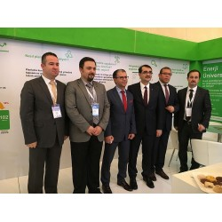 Schneider Electric, Enerji Etüdü çalışmaları ile sanayide %20-30, binalarda ise %30-40 oranlarında olan enerji verimliliği potansiyelinin ortaya çıkarılmasında destek sağlıyor