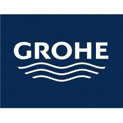 GROHE, enerji yönetim sisteminin sertifikasyonu için düzenlenen enerji denetiminde mükemmel sonuçlar elde etti.