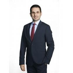 KPMG Türkiye Enerji Sektörü Lideri Onur Okutur