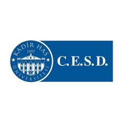 """Kadir Has Üniversitesi Enerji ve Sürdürülebilir Kalkınma Uygulama ve Araştırma Merkezi (CESD) tarafından gerçekleştirilen, """"Türkiye Toplumunun Enerji Tercihleri Araştırması""""nın sonuçları açıklandı."""