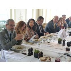 Vaillant, Türkiye'de şu anda yaklaşık 1.4 milyon hanede tüketicilere hizmet veriyor