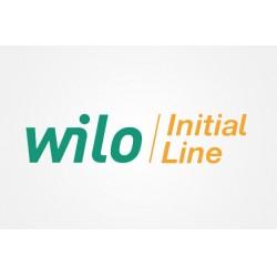 """""""Initial Line"""" serisindeki yeni ürünler, su temini ile atıksu pompa ve sistemlerinden oluşuyor."""