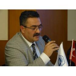 Mehmet Orhan Koparan