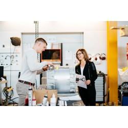 Danfoss, arazi ve marin pazarlarında elektrikli çözümleri öncüsü Visedo Oy şirketini satın aldı.