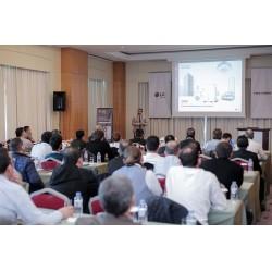 LG Türkiye, Therma V ailesinin en yeni üyesini iş ortaklarına tanıttı