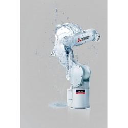 Tüm makineler, robotlar, sistemler ve insanlar arasında internet üzerinden gerçekleşen kesintisiz bir iletişim ağı oluşacak