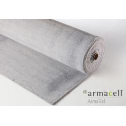 ArmaGel HT, 650 santigrat dereceye kadar yüksek sıcaklık uygulamaları için optimize edilmiştir.