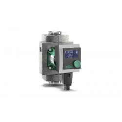 Yüksek verimli içme suyu pompası Wilo-Stratos PICO-Z