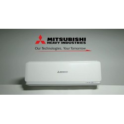 FORM, Mitsubishi Heavy bireysel klima satışına başlıyor