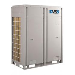 DemirDöküm DVS5 VRF sistemlerinin 12 farklı tipte, 67 farkı kapasitede iç ünite seçeneği bulunuyor.