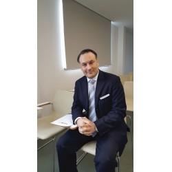 ALDAĞ A.Ş. İcra Kurulu Başkanı Rebii Dağoğlu, 2035 yılına dikkat çekiyor