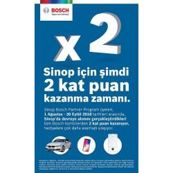 Bosch Partner Program