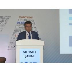 Mehmet Şanal