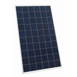 Viessmann Vitovolt 300 fotovoltaik modüller