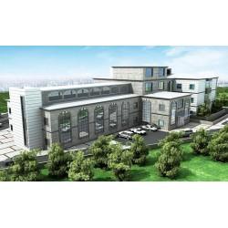 Kayseri Develi Hastanesi