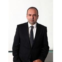 DemirDöküm Satış Direktörü Ufuk Atan