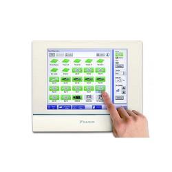 I-Touch Manager bina yönetim sistemi