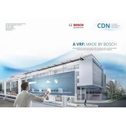 Bosch Termoteknik