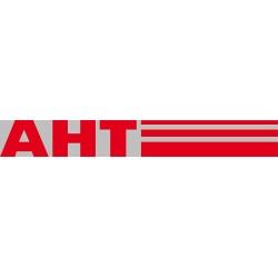 Avusturyalı AHT Group