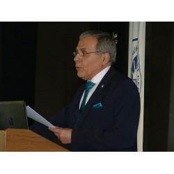 TTMD Başkanı Birol Kılkış