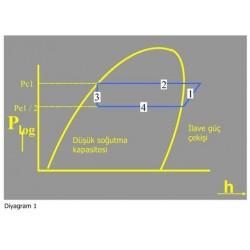 Diyagram 1