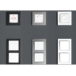 Danfoss, Icon serisi ürün gamıyla hem göze hem de cebe hitap ediyor.