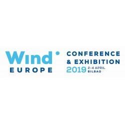 """""""Avrupa İçin Temiz Ekonomi"""" teması ile düzenlenen etkinlikte 155 konuşmacı ile piyasa trendlerine, finans ve hükümet politikalarına güncel bir bakış sağlanacak. Fuarda 50 ülkeden 300 katılımcının yer alacağı bildiriliyor."""