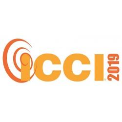 ICCI 2019, 28 Mayıs'ta kapılarını açıyor