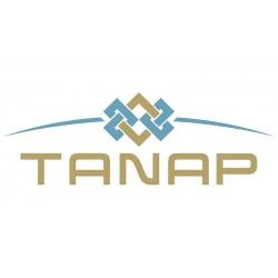 TANAP Avrupa'ya test gazı için haziranda hazır olacak