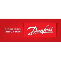Danfoss çözümleri ile daha sürdürülebilir bir yaşam
