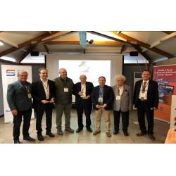 12. MTMD Çalıştayı 2019