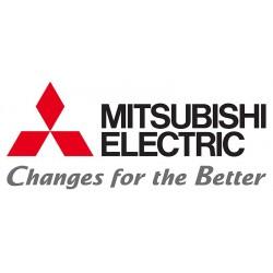 Mitsubishi Electric karbon salımını yüzde 30'a varan oranda azaltmayı hedefliyor