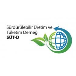 Sürdürülebilir Üretim ve Tüketim Derneği