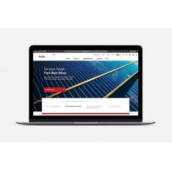Arçelik'ten 'Dünyaya Saygılı' Web Sitesi