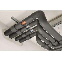 Armaflex Protect