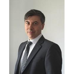 Murat Savcı