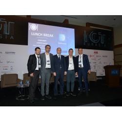 IoT EurAsia Summit 2020