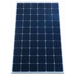 Viessmann fotovoltaik sistemler, Vitovolt 300