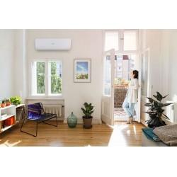 Bosch yetkili servisin iletişim bilgilerine ulaşarak, klima bakım işleminden faydalanabilirsiniz.