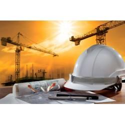 2021 yılının 3. çeyreğinden sonra inşaat sektörü toparlanabilir