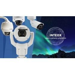 INTEOX açık kamera platformu, Bosch